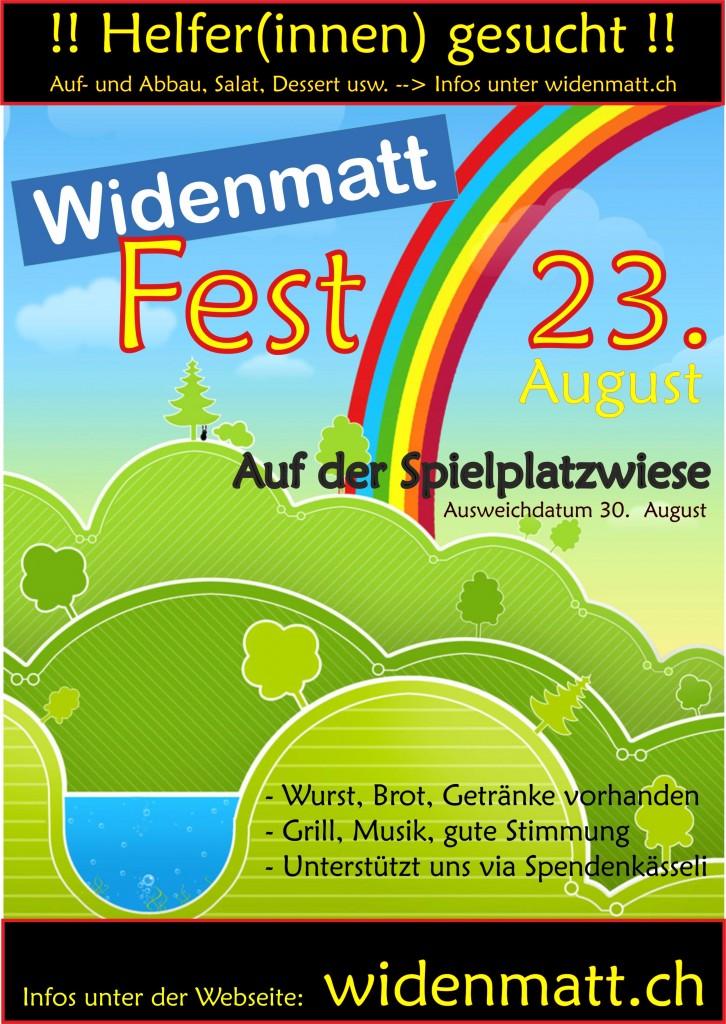 Fest14_A4