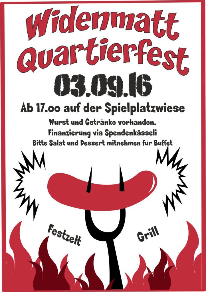 Widenmattfest16